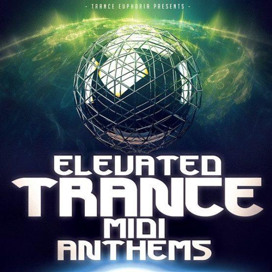 elevated-trance-midi-anthems-trance-euphoria