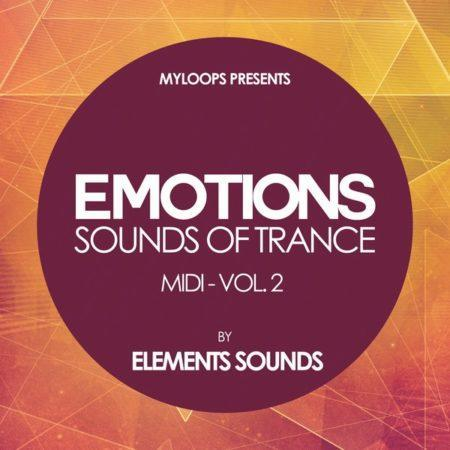 emotions-sounds-of-trance-vol-2-midi-pack-elements-sounds