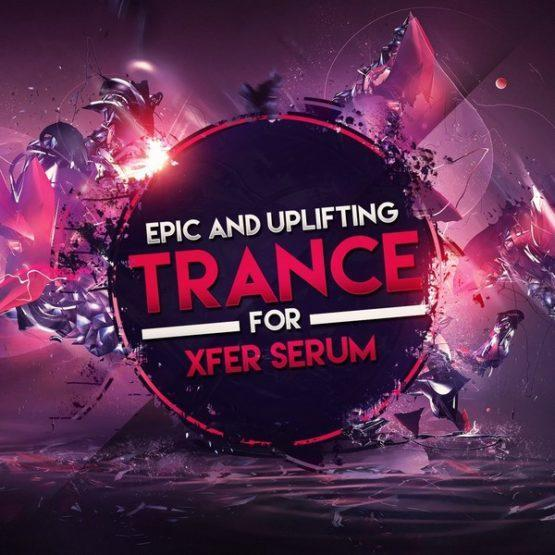 epic-and-uplifting-trance-for-xfer-serum