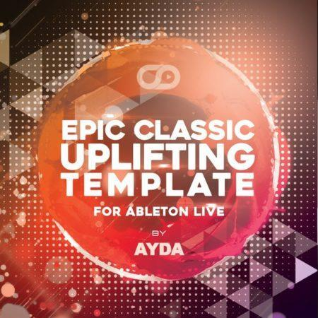 epic-classic-uplifting-template-for-ableton-live-by-ayda