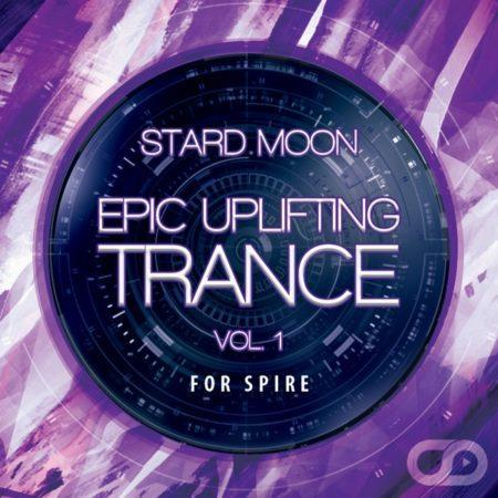 epic-uplifting-trance-for-spire-by-stard-moon