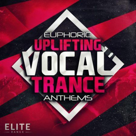 euphoric-uplifting-vocal-trance-anthems-trance-euphoria