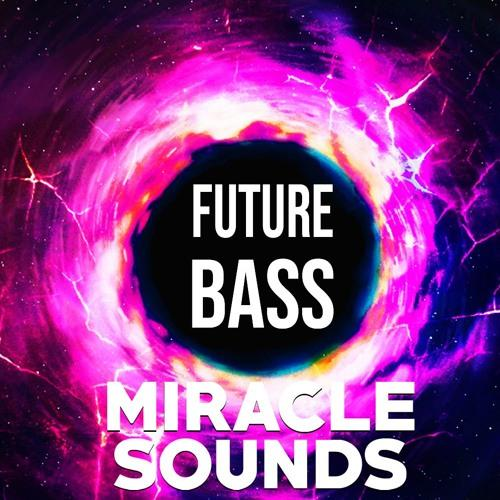 future-bass-sample-pack-miracle-sounds