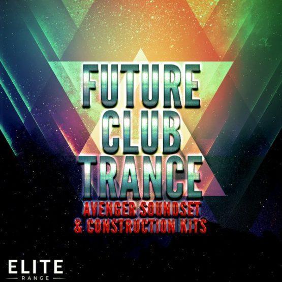 future-club-trance-for-vengeance-avenger