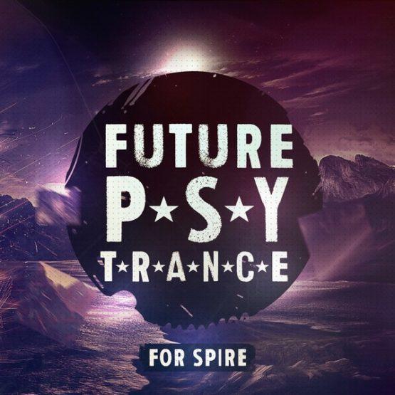 future-psy-trance-for-spire-trance-euphoria