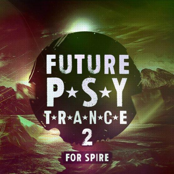 future-psy-trance-for-spire-volume-2-trance-euphoria