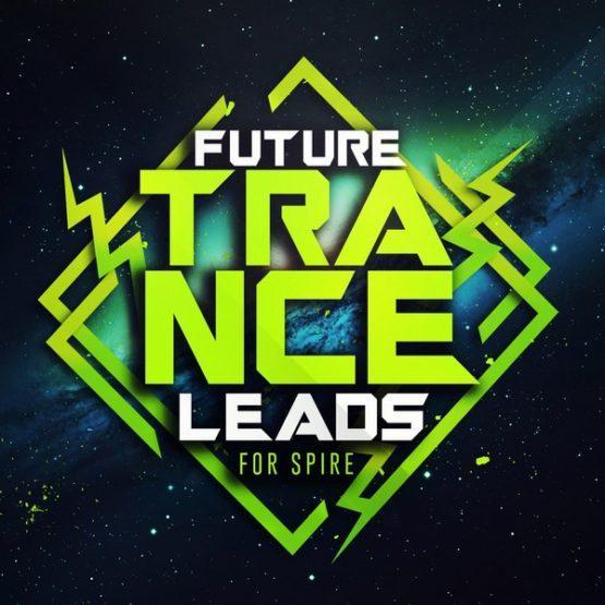 future-trance-leads-for-spire-trance-euphoria
