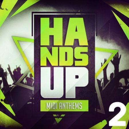 hands-up-midi-anthems-2-trance-euphoria