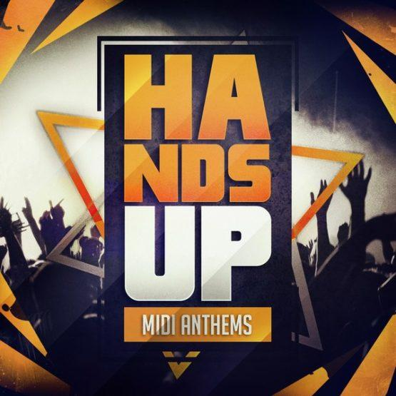 hands-up-midi-anthems-trance-euphoria