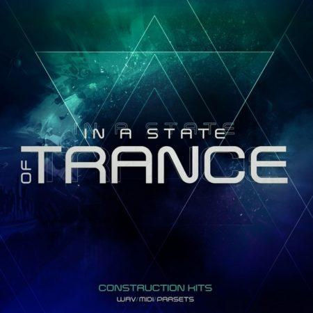in-a-state-of-trance-construction-kits