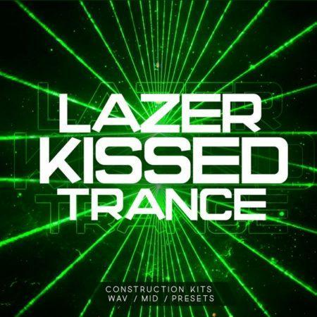 lazer-kissed-trance-trance-euphoria