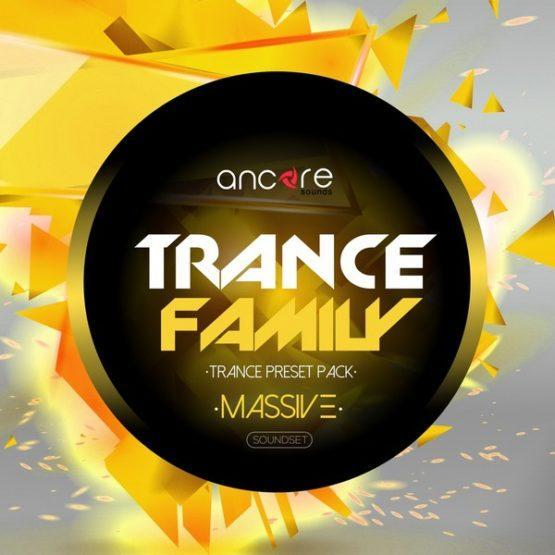 massive-trance-family-by-ancore-sounds