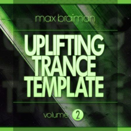 max-braiman-uplifting-trance-template-for-fl-studio-vol-2