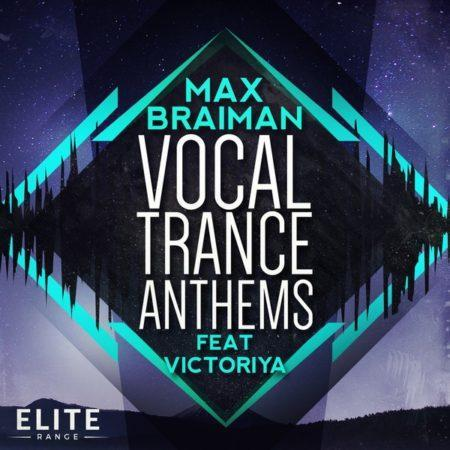 max-braiman-vocal-trance-anthems-feat-victoriya-trance-euphoria