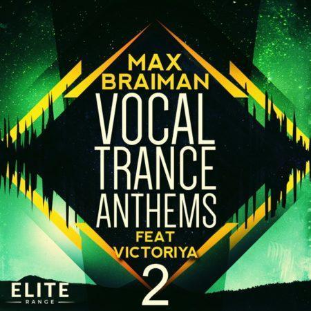 max-braiman-vocal-trance-anthems-vol-2-sample-pack