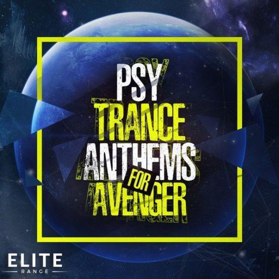 psy-trance-anthems-for-avenger-soundset