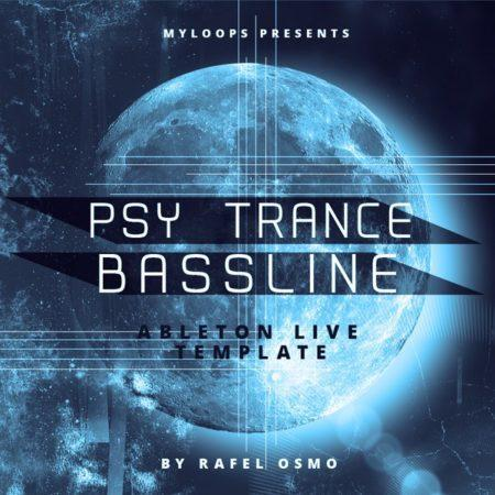 psy-trance-bassline-template-for-ableton-live-by-rafael-osmo