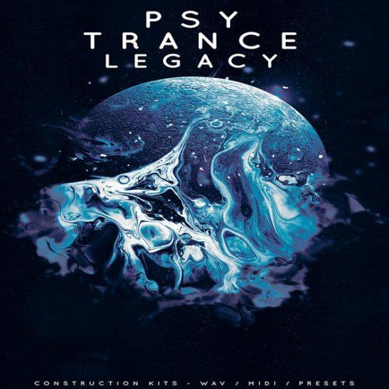 psy-trance-legacy-trance-euphoria