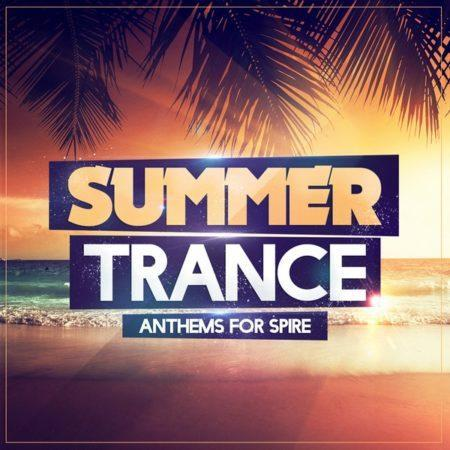 summer-trance-anthems-for-spire