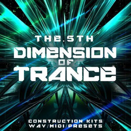the-5th-dimension-of-trance-euphoria