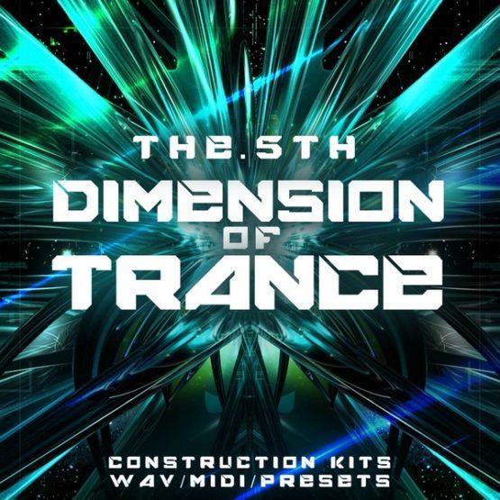 the-5th-dimension-of-trance-euphoria