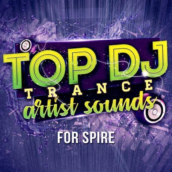 top-dj-trance-artist-sounds-for-spire