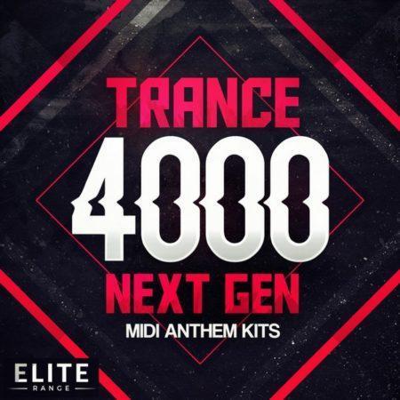 trance-4000-next-gen-midi-anthem-kits-trance-euphoria