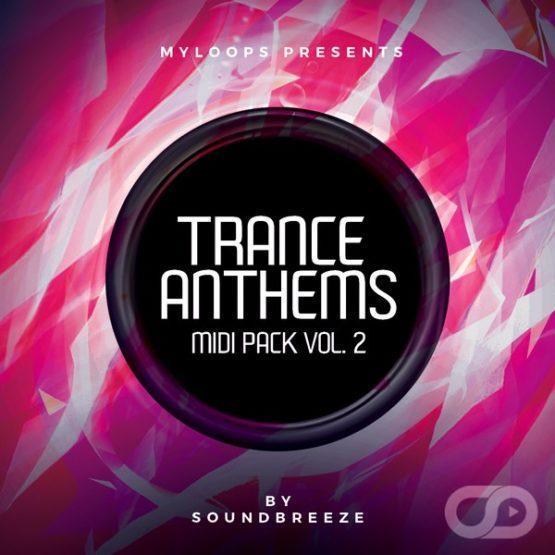 trance-anthems-midi-pack-vol-2-by-soundbreeze