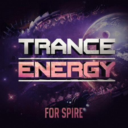trance-energy-for-spire-trance-euphoria