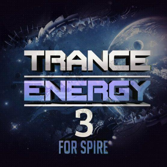 trance-energy-for-spire-vol-3