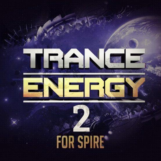 trance-energy-for-spire-volume-2