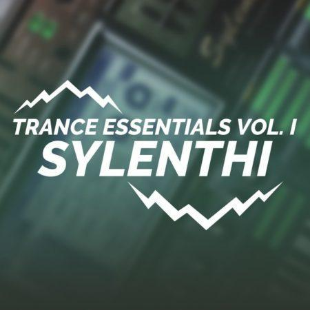 trance-essentials-vol-1-sylenth1-by-frainbreeze