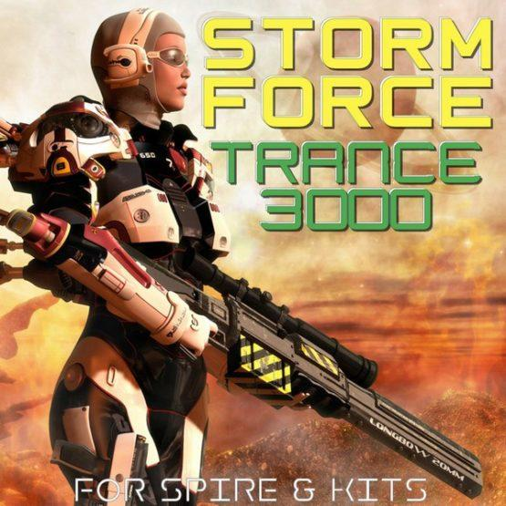trance-euphoria-storm-trance-force-3000-for-spire-and-kits