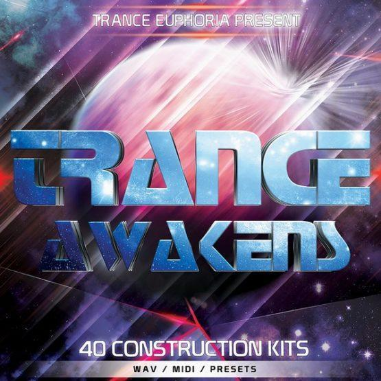 trance-euphoria-trance-awakens