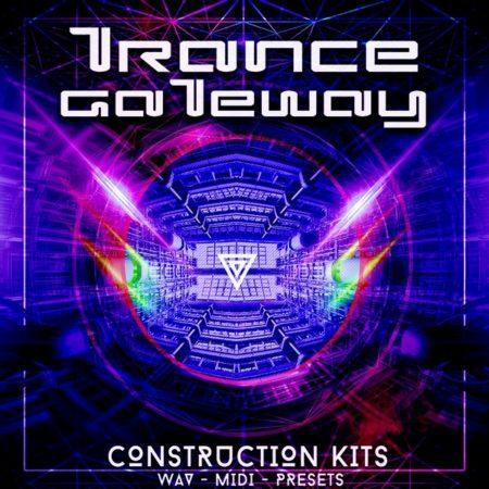 trance-gateway-trance-euphoria-sample-pack