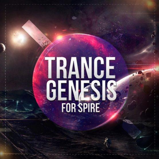 trance-genesis-for-spire-trance-euphoria