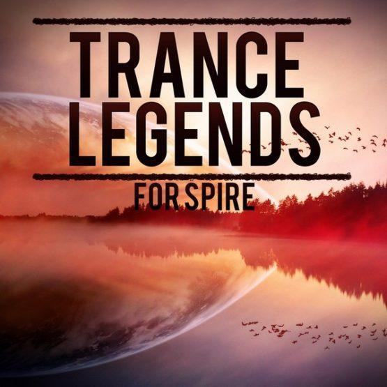 trance-legends-for-spire