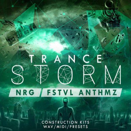 trance-stom-nrg-fstvl-anthmz-trance-euphoria
