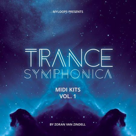 trance-symphonica-midi-kits-vol-1-zoran-van-zindell