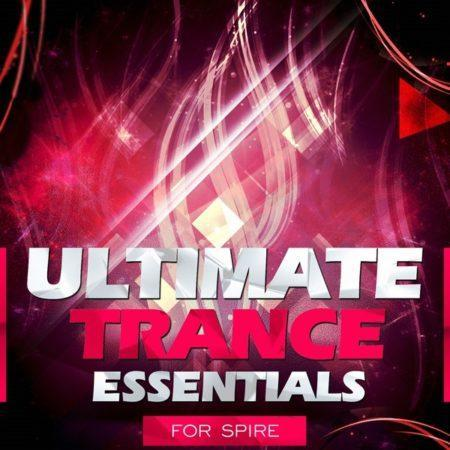 ultimate-trance-essentials-for-spire