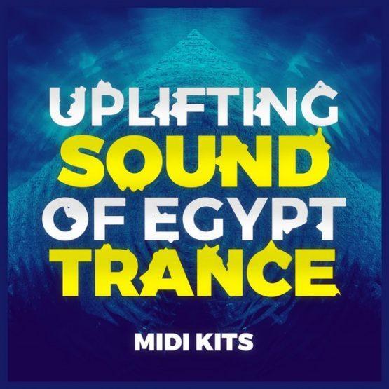 uplifting-sound-of-egypt-trance-midi-kits