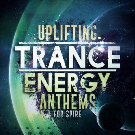 uplifting-trance-energy-anthems-for-spire-trance-euphoria