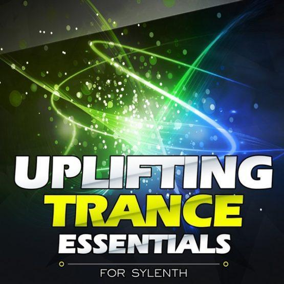 uplifting-trance-essentials-for-sylenth