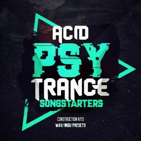 acid-psy-trance-songstarters-construction-kits