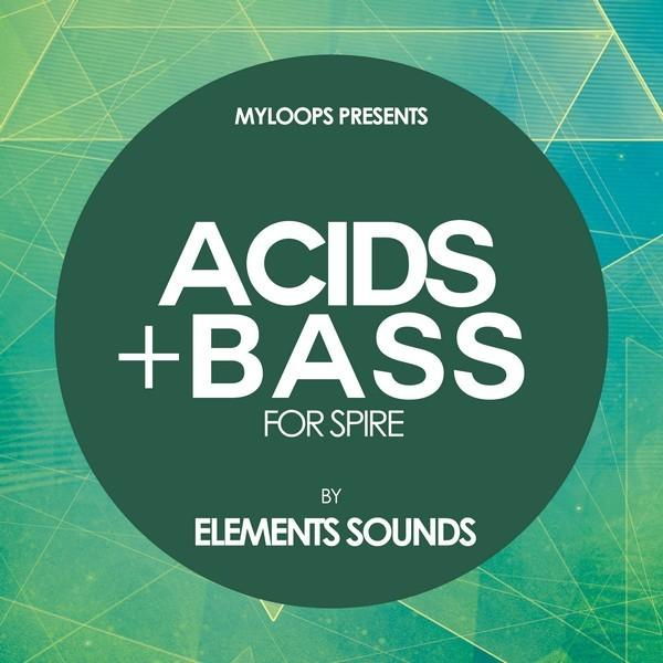 acids-and-bass-for-spire-elements-sounds