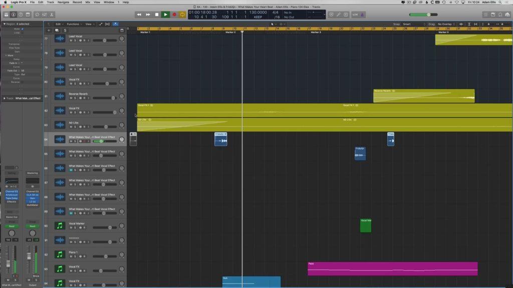 adam-ellis-vocals-tutorial-1