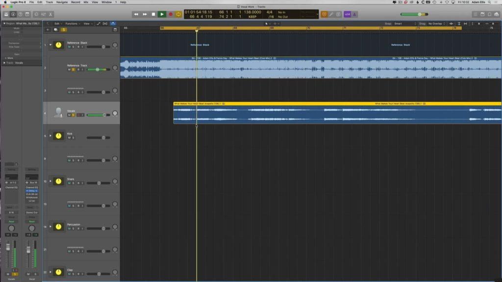 adam-ellis-vocals-tutorial-2