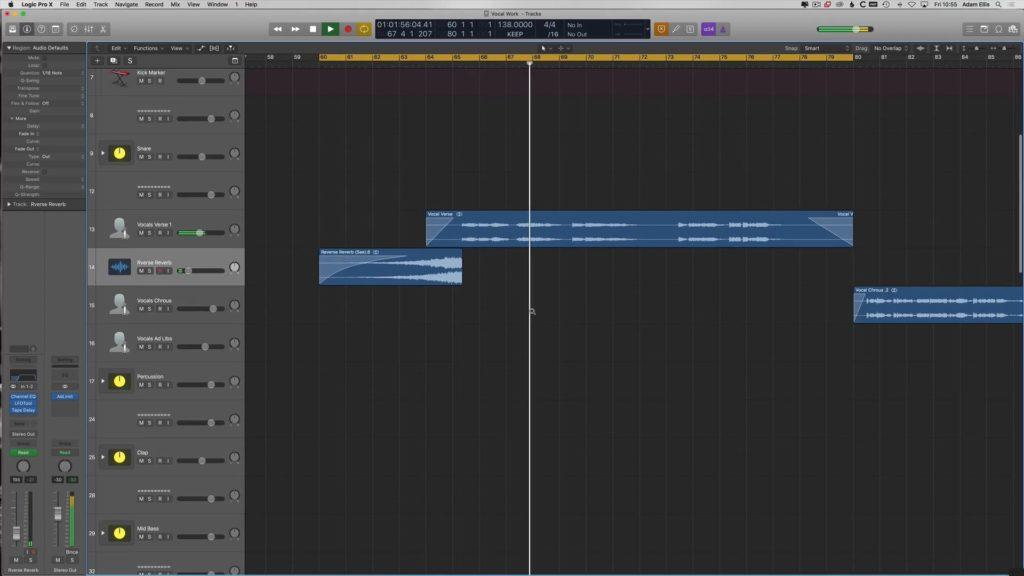 adam-ellis-vocals-tutorial-3