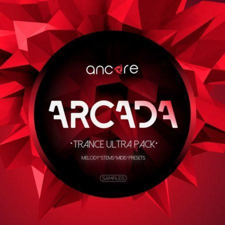 arcada-trance-by-ancore-sounds