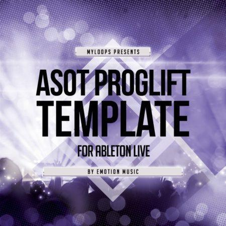 asot-proglift-trance-template-for-ableton-live-emotion-music
